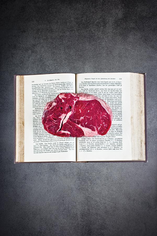 NT_gemarineerde_steak_2_FINAALkl