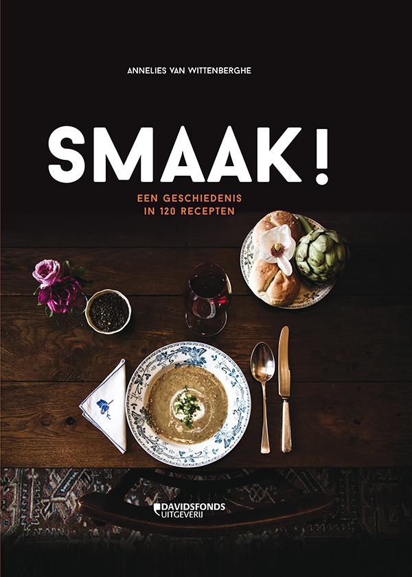 SMAAK_boek_20160204_Cover