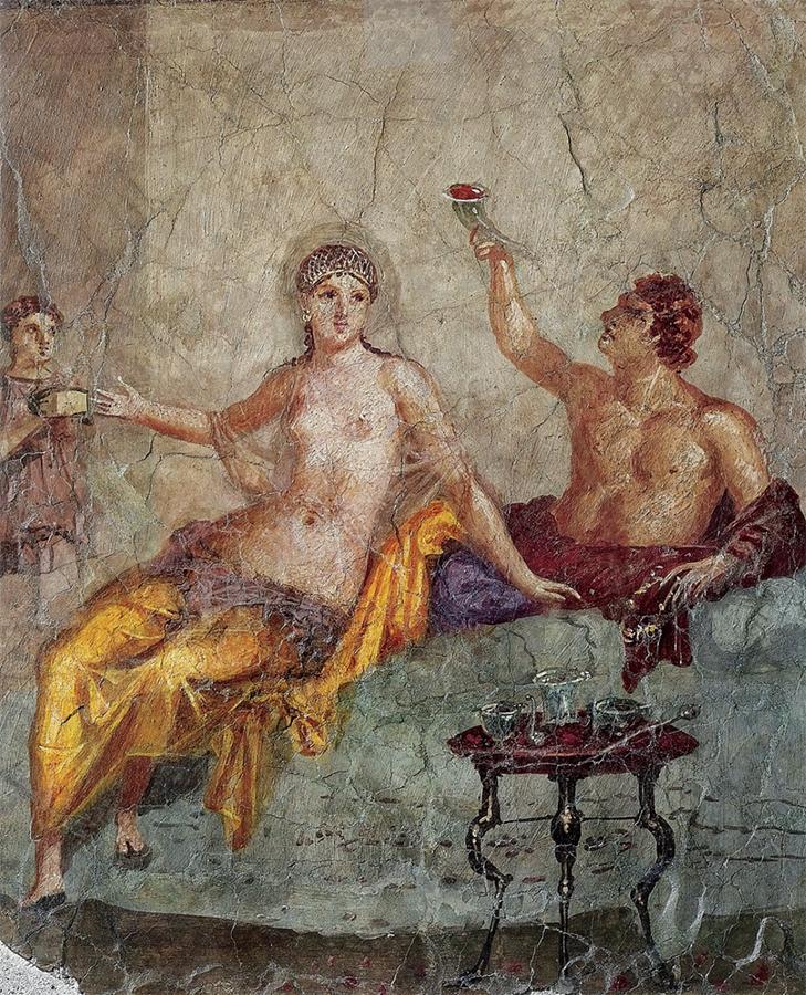 romanbanquet_museo-archeologico-nazionale-di-napoli_lr