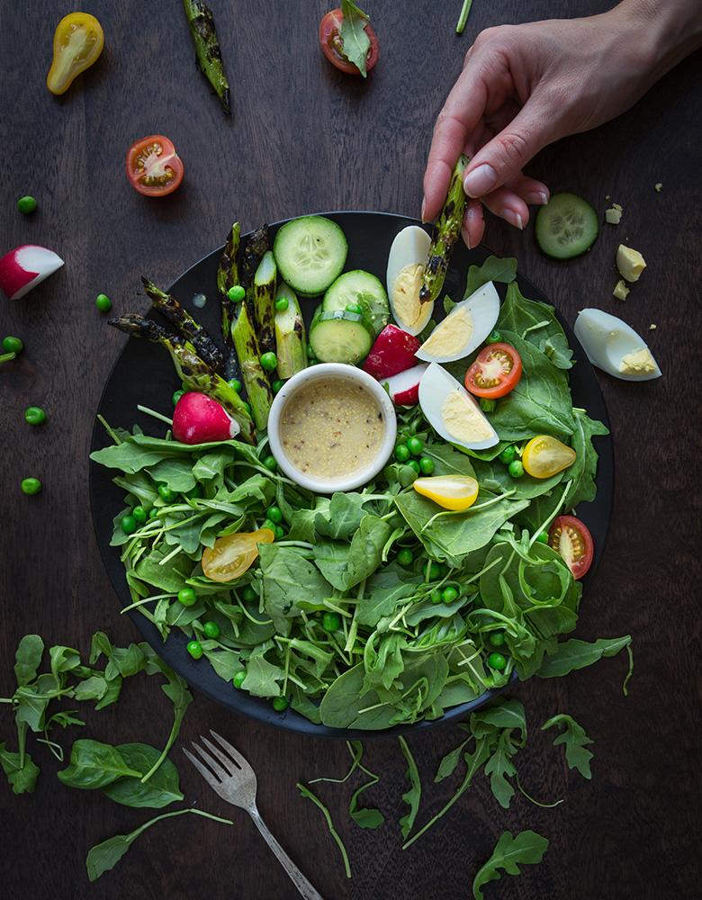 Asparagus_Salad_HERO_LR