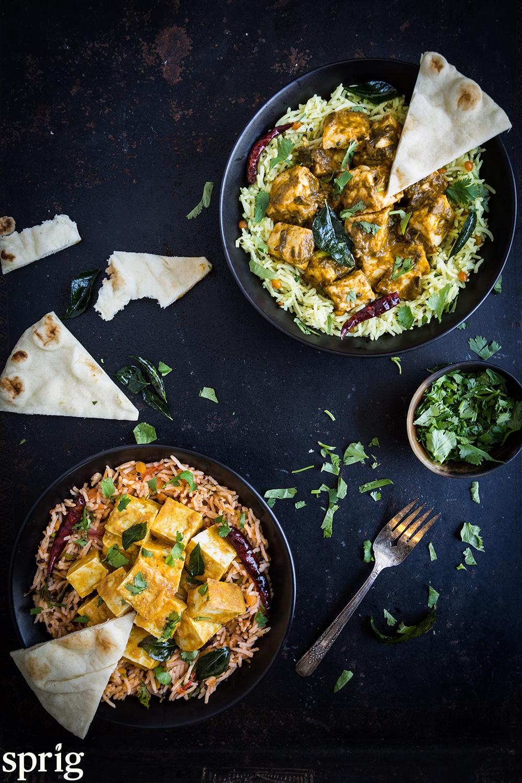 DOSA_Veggie_Food_Pantry copy