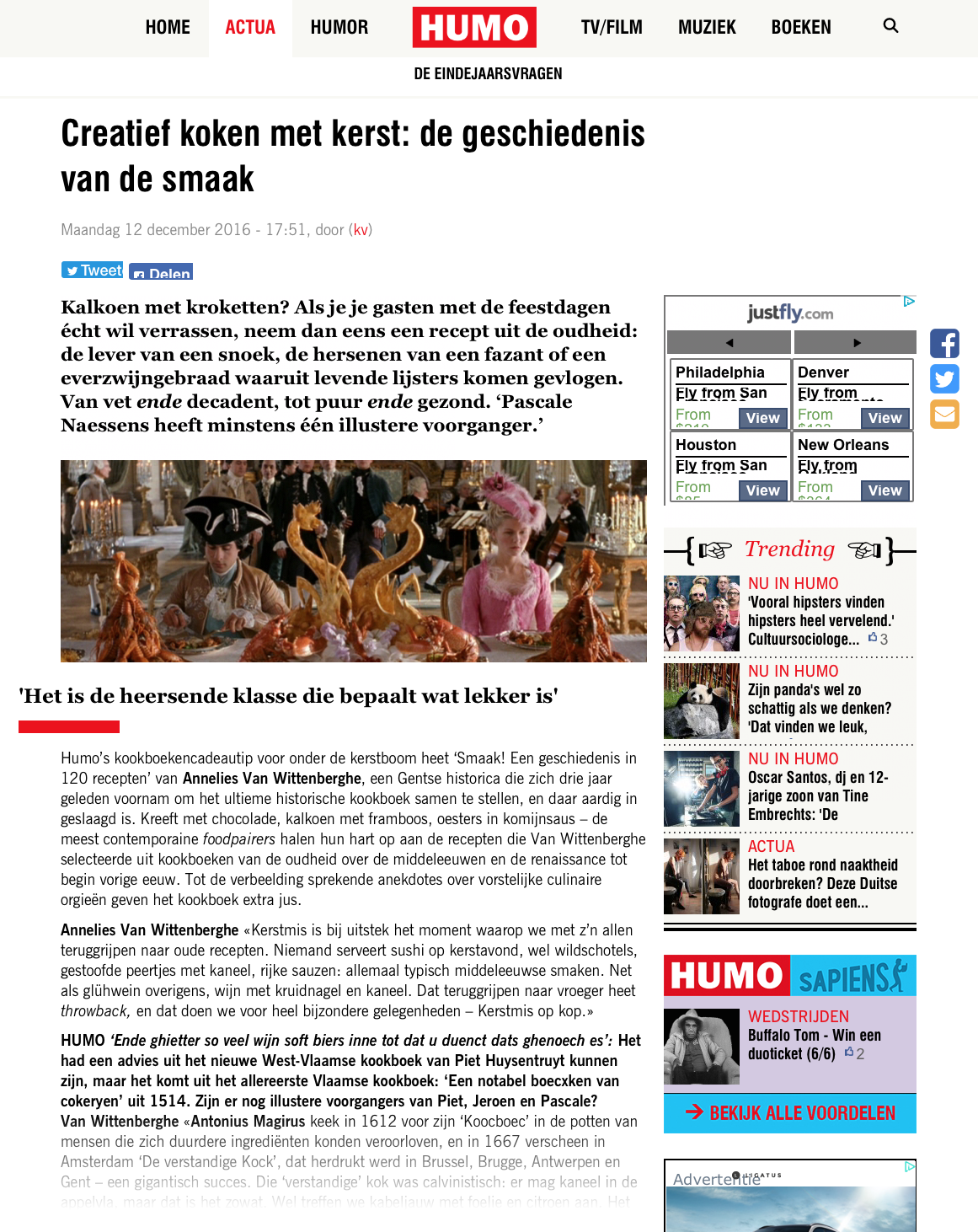 Humo_feature_Smaak