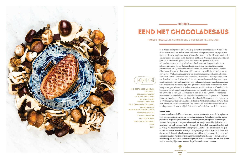 Smaak_DuckinChocolate2