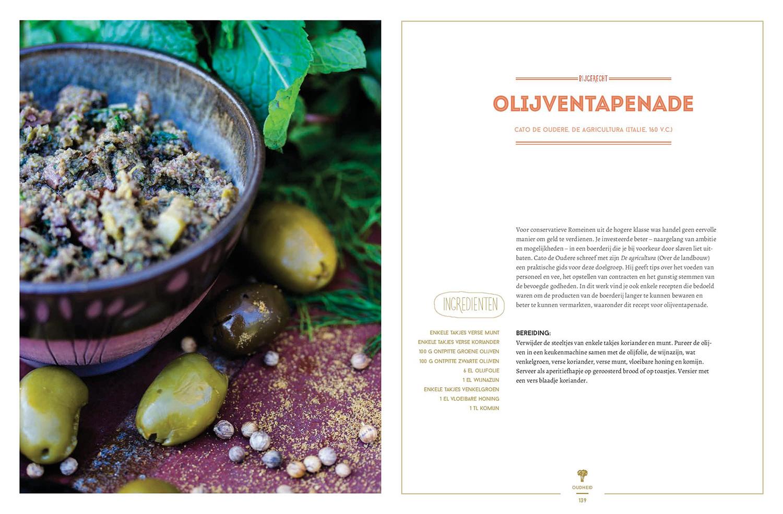 Smaak_OliveSpread2