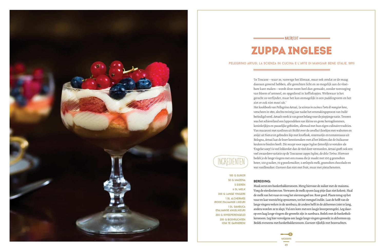 Smaak_Zuppa2